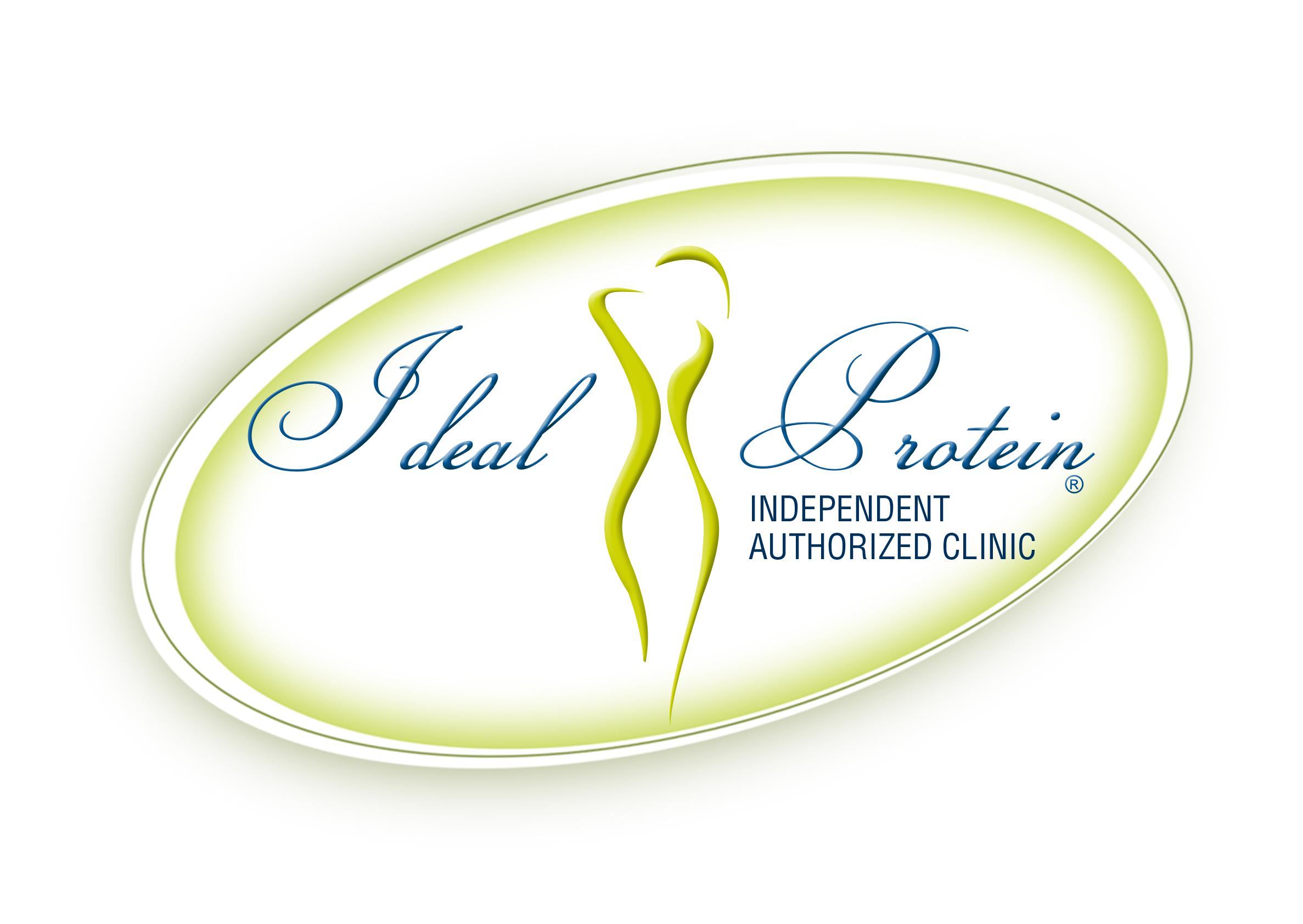 US_IP Logo_Independant Authorized Clinic_Oval